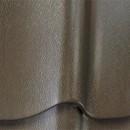 Металлочерепица Монтеррей, покрытие Пластизол