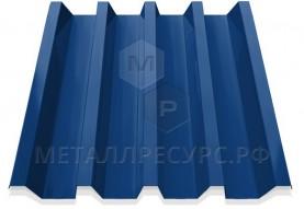 Профнастил С44 для фасада в Томске