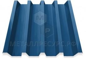 Купить профнастил С44-1000 в Ачинске